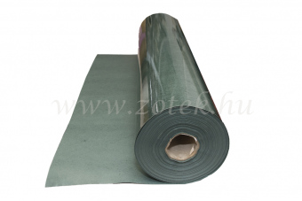 Electrical insulation PF  0,20 mm Thermal class B 130°C